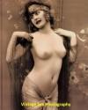 Vintage Sex Photography - 100 Sexy Girls Dirty Pictures (1919 - 1920) - Jacek Michalak, Ziegfeld (1919 - 1920), Florenz