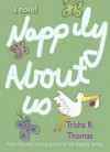 Nappily about Us - Trisha R. Thomas