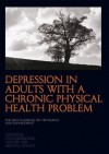 Depression in Adults with a Chronic Physical Health Problem - Nccmh