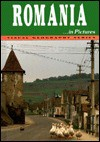 Romania In Pictures - Lerner Publishing Group, Lerner Publishing Group