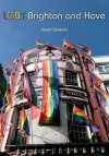 Lgbt Brighton and Hove - Janet Cameron