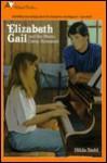 The Music Camp Romance - Hilda Stahl