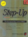 Step Up: A High Yield, Systems Based Review For The Usmle Step 1 - Samir Mehta