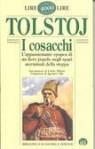 I cosacchi - Leo Tolstoy, Agostino Villa