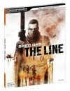 Spec Ops: The Line Signature Series Guide - Doug Walsh