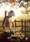 Liebe besteht jeden Tag by Grey, Andrew (2013) Taschenbuch - Andrew Grey