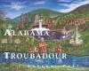 Alabama Troubadour - Karren Pell