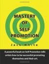 Mastery of Self Promotion - Jack White