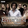 Elvenquest: The Journey So Far: Series 1-4 of the BBC Radio 4 Comedy Series - Richard Pinto, Anil Gupta, Chris Pavlo, Sophie Winkleman, Darren Boyd, Kevin Eldon, Dave Lamb, Ingrid Oliver, Alistair McGowan, Stephen Mangan