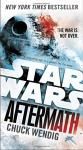 Aftermath: Star Wars - Chuck Wendig