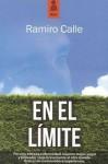 En el límite - Ramiro Calle