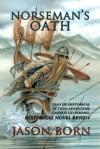Norseman's Oath - Jason Born