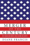 The Merger of the Century - Diane Francis