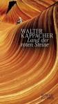 Land der roten Steine - Walter Kappacher