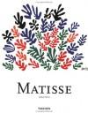 Matisse - Gilles Néret