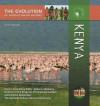 Kenya - Jim Corrigan