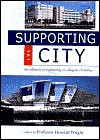 Supporting the City: The Influence of Engineering on Glasgow's Buildings - Howard Wright