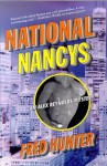 National Nancys - Fred W. Hunter