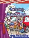 Camping Constitution - Christi E. Parker
