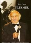 Klezmer. Opowieść o życiu Leopolda Kozłowskiego-Kleinmana - Jacek Cygan
