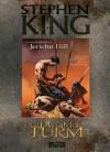 Der Dunkle Turm, Band 5: Die Schlacht am Jericho Hil - Robin Furth, Peter David, Jae Lee, Richard Isanove