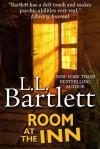 Room At The Inn - L.L. Bartlett