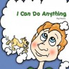I Can Do Anything - Peg Murphy