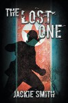 The Lost One - Jackie Smith