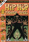 Hip Hop Family Tree Book 3: 1983-1984 (Vol. 3) (Hip Hop Family Tree) - Ed Piskor