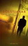 Sólstjakar - Viktor Arnar Ingólfsson