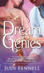 I Dream of Genies by Fennell, Judi (2011) Mass Market Paperback - Judi Fennell