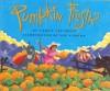 Pumpkin Fiesta - Caryn Yacowitz