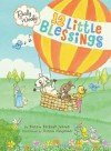 Really Woolly 12 Little Blessings - Dayspring