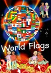 WORLD FLAGS FOR CHILDREN - Collins