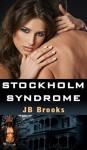 Stockholm Syndrome - JB Brooks