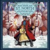 Nicholas St. North and the Battle of the Nightmare King: The Guardians, Book 1 - William Joyce, Laura Geringer, Gerard Doyle