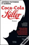 Coca-Cola Killer - António Victorino d'Almeida
