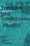 The Fontana Postmodernism Reader - Walter Truett Anderson