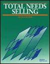 Total Needs Selling - Dearborn Financial Institute, Dearborn