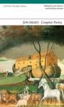 Complete Poetry - Jon Silkin