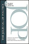 "Aristotle's Qualified Defense of Democracy through ""Political Mixing"" - Thomas K. Lindsay"