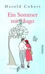 Ein Sommer mit Hugo - Harold Cobert, Sabine Schwenk