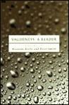 Vagueness: A Reader (Bradford Books) - Rosanna Keefe