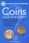 Coins: Questions and Answers - Clifford Mishler, Carl Allenbaugh