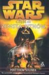 Star Wars Zemsta Sithów - Matthew Woodring Stover