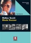 Ridley Scott «Blade Runner» - Roy Menarini