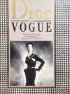Dior in Vogue - Brigid Keenan