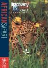African Safari - Discovery Books
