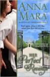 Her Perfect Revenge - Anna Mara
