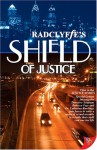 Shield of Justice - Radclyffe